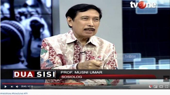 profesor-musni-umar-346347.jpg