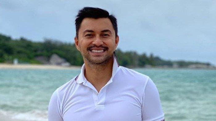 SOSOK Anjasmara, Aktor Tampan Pemeran 'Si Cecep' yang Kini Aktif Sebagai Instruktur Yoga