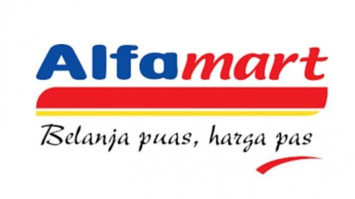Promo Alfamart 18 April 2021, Minyak dan Sirup Murah hingga Diskon Paket Data, Cek Katalog
