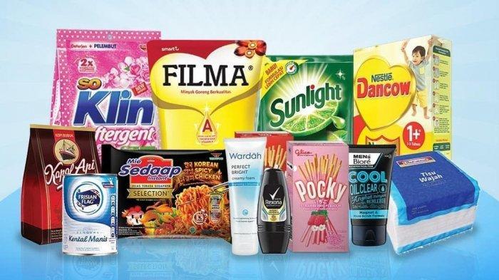 Promo JSM Indomaret Hari Sabtu 2 Januari 2021, Sabun Cuci Piring Turun Harga, Cek Katalognya!