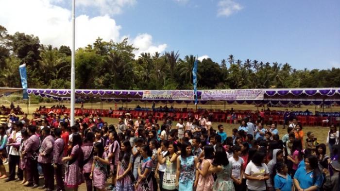 Pembukaan Pesta Seni dan Kreativitas Remaja Sinode GMIM di Wilayah Minawerot Meriah - prs-sinode-gmim_20160902_185512.jpg