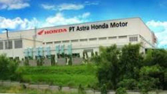 PT Astra Honda Buka Lowongan Kerja Terbaru Bulan Agustus 2021, Ini Syarat dan Cara Daftarnya