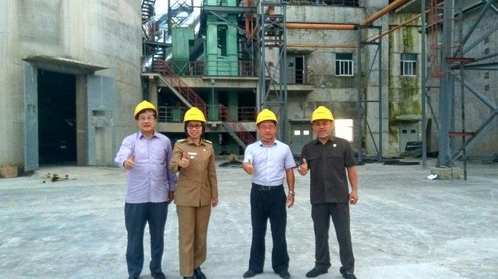 Menelaah Pertumbuhan Ekonomi Inklusif di Kabupaten Bolaang Mongondow