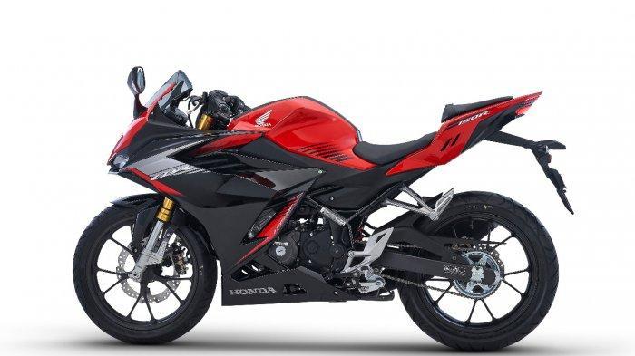 13 Februari, All New Honda CBR150R Hadir di Manado, Yuk Ikutan Virtual Launchingnya