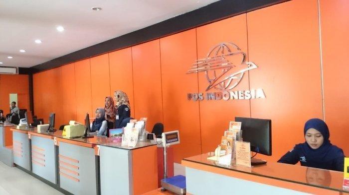 Lowongan Kerja di PT Pos Indonesia, Ada 25 Posisi Bagi Lulusan D3 dan S1, Simak Informasinya
