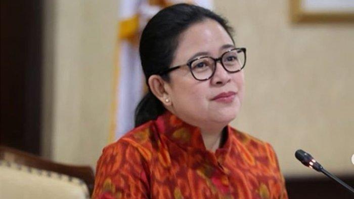 Singgung Para Guru, Ketua DPR RI Peringatkan Mendikbud soal Penghapusan UN: Awas Merugikan Siswa