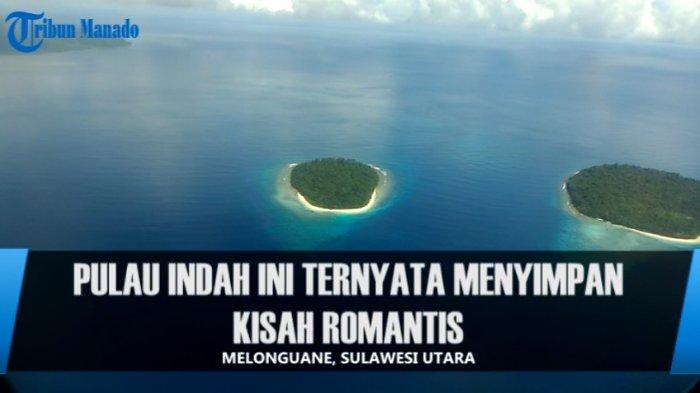 Gubernur Sulawesi Utara Resmikan Tiga Sekolah di Pulau Terluar