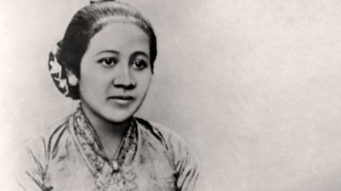 MAKNAI Hari Kartini 21 April, Berikut Sejarah dan 20 Kutipan Inspiratif