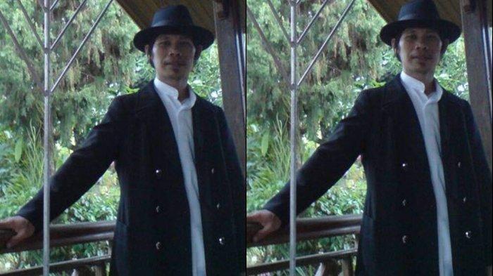 Kisah Rabbi Yahudi Bantu Umat Muslim Saat Lebaran di Manado
