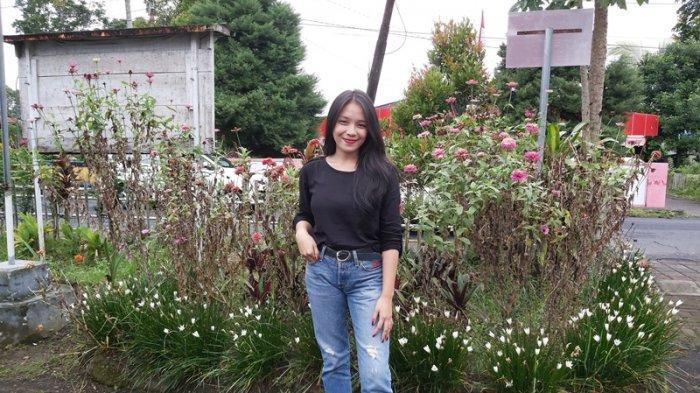 Cerita Jurnalis Cantik Rachel Gabrilla Parengkuan, Jago Karate hingga Banyak Dapat Teman