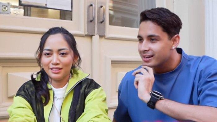 Rachel Vennya dan Salim Nauderer Kabur Dibantu Oknum TNI, Kini Terancam Hukuman Penjara