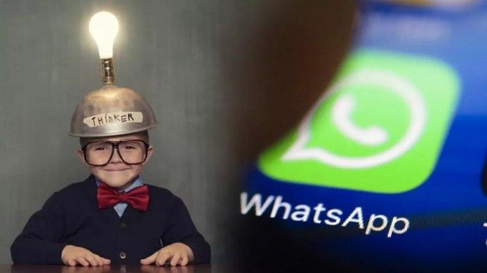 UPDATE WHATSAPP: Ingin Hilangkan Status Online di WhatsApp, karena Malas Balas Chat Doi? Ini Caranya