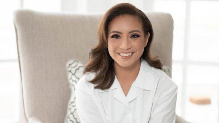 Masih Ingat Rahayu Saraswati, Ponakan Prabowo Subianto? Sosok Cantik Dulu Jadi Artis Kini Politikus