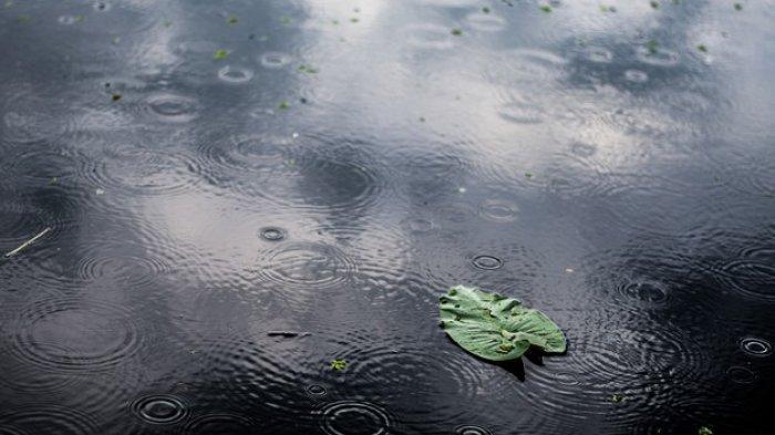 Prakiraan Cuaca Senin 10 Mei 2021: Manado Hujan Ringan, Gorontalo dan Makassar Berawan