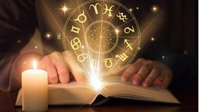 Ramalan Zodiak Besok Senin 1 Maret 2021, Virgo Jalin Hubungan Bisnis, Aquarius Perhatikan Kondisi