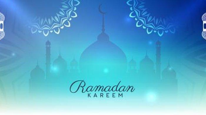 Jadwal Buka Puasa Kota Jakarta Rabu 5 Mei 2021, Lengkap dengan Doa Buka Puasa