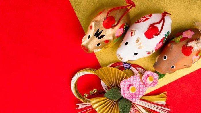 Ramalan Shio Asmara Besok 13 April 2021, Tikus Sering Menyalahkan Diri, Kerbau Direlung Perasaan