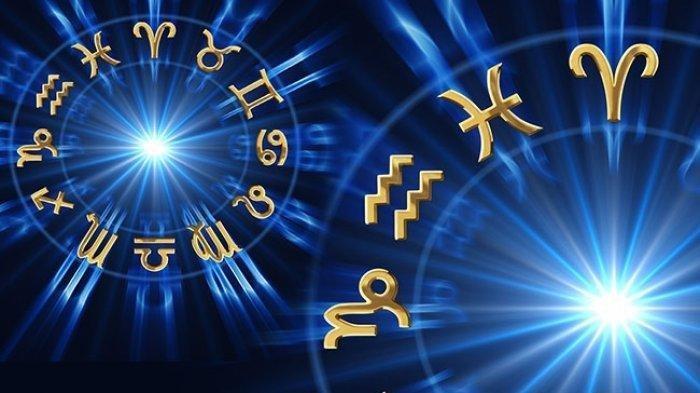 Ilustrasi (Ramalan Zodiak)