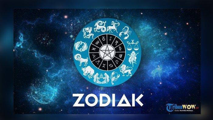 Ramalan Zodiak Besok Selasa 21 Januari 2020: Leo Emosional, Virgo Tenang