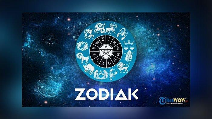 Ramalan Zodiak Besok Minggu 27 Oktober 2019: Gemini Kerja Keras, Cancer Beruntung