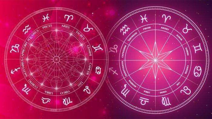 Ramalan Zodiak Cinta Hari Ini Rabu 2 Juni 2021, Ada yang Mungkin Tidak Tulus dalam Pendekatan