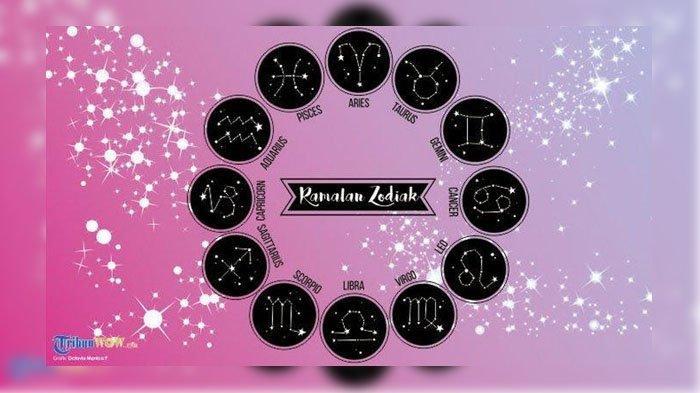 Ramalan Zodiak Besok Selasa 29 Oktober 2019: Aries Tunjukan Keahlian, Taurus Dapat Kejutan