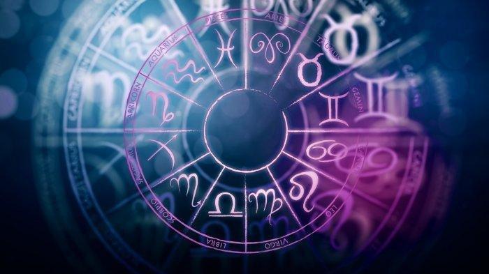 Ramalan Zodiak Cinta Rabu, 7 April 2021: Leo Berikan Dukungan Tanpa Syarat, Aries Bukan Selingkuh