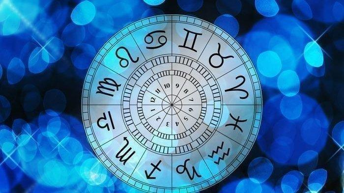 Ramalan Zodiak Hari Ini Jumat 23 Juli 2021, Ada yang Merasakan Banyak Ketegangan dan Stres