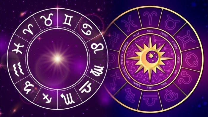 Ramalan Zodiak Besok  Artikel ini telah tayang di Tribunstyle.com dengan judul ZODIAK BESOK Ramalan Horoskop Rabu 24 Maret 2021: Taurus Butuh Dukungan, Sagitarius Punya Rencana, https://style.tribunnews.com/2021/03/23/zodiak-besok-ramalan-horoskop-rabu-24-maret-2021-taurus-butuh-dukungan-sagitarius-punya-rencana?page=all. Penulis: Tsania Fadhillah Editor: Amirul Muttaqin