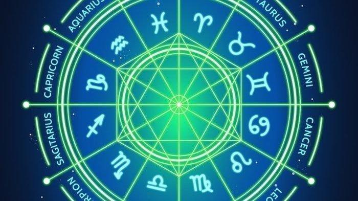 Ramalan Zodiak Hari Ini Senin 7 Juni 2021, Aries Merasa Sedih, Scorpio Merasakan Romansa
