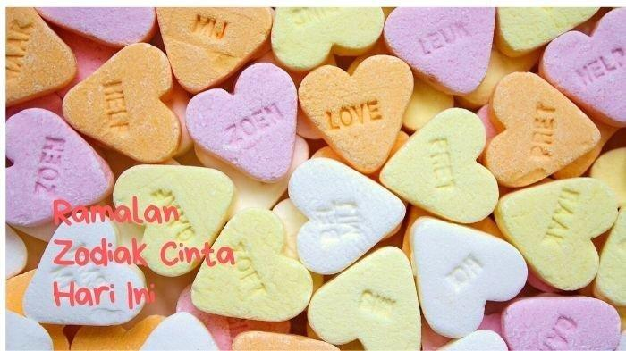 Zodiak Cinta Sabtu 1 Februari 2020 Hari Ini:Aquarius Dalam Hubungan Jangka Panjang