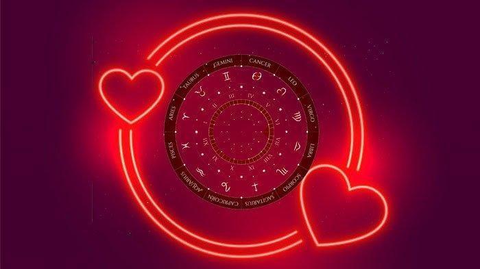 Ramalan Zodiak Cinta Besok Selasa 15 Juni 2021, Gemini Kesulitan, Sagitarius Tenggelam dalam Cinta