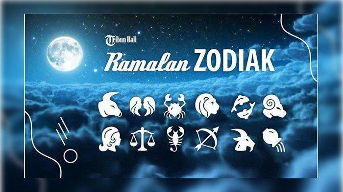 Ramalan Zodiak Besok Rabu 22 Januari 2020: Aries Perlu Pertimbangan, Taurus Harus Antisipasi