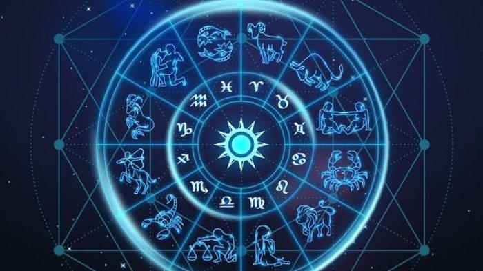 Ramalan Zodiak Rabu 13 Oktober 2021, Leo Khawatir Bisnis, Libra Dapatkan Kesuksesan Besar