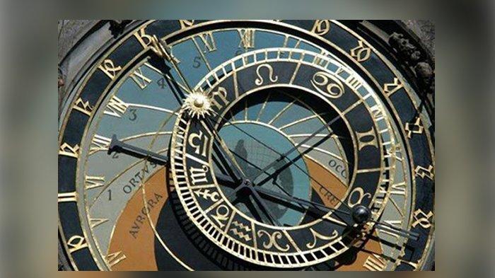 Ramalan Zodiak Hari Ini Jumat 20 September 2019: Libra Penuh Semangat, Scorpio Harus Sabar