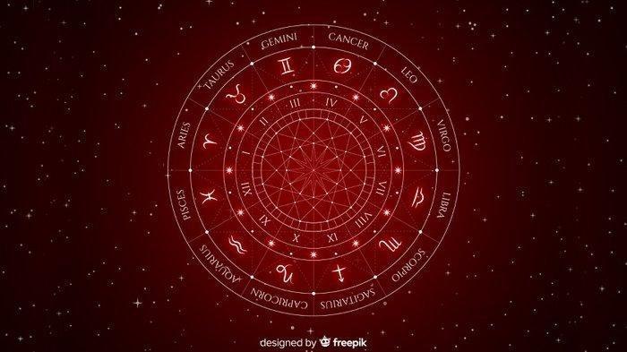 Ramalan Zodiak Hari Ini Jumat 30 April 2021, Aries Penuh dengan Emosi, Libra Kesuksesan Untukmu