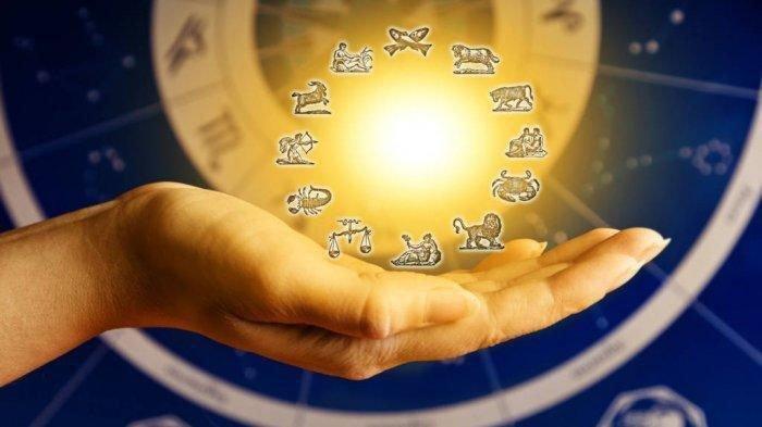 Ramalan Zodiak Besok Jumat 20 Maret 2020: Leo Perlu Waspada, Virgo Tuai Pujian