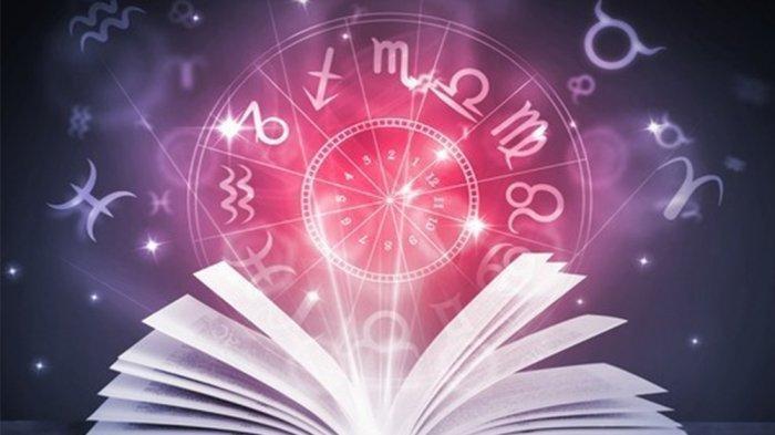 Ramalan Zodiak Selasa 4 Mei 2021, Taurus Jadi Pusat Perhatian, Sagitarius Tidak Pernah Meredup