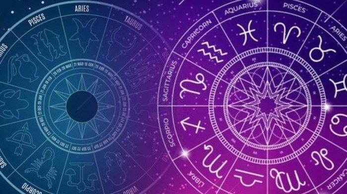 (Ilustrasi) Ramalan Zodiak Besok Senin 19 April 2021