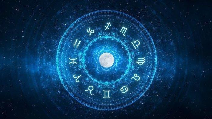ramalan zodiak senin 25 maret 2019 - Dijuluki Zodiak Paling Santai 5 Zodiak Ini Kerap Terhindar dari Stres