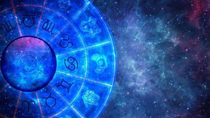 Ramalan Zodiak Cinta Besok Jumat 10 September 2021, Aries Terlalu, Scorpio Bahagiakan Diri Sendiri