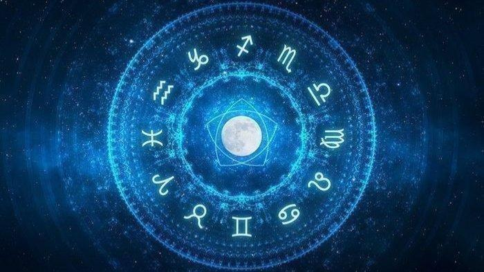 Ramalan Zodiak Besok Kamis 29 April 2021, Cancer Dunia Anda Agak Kacau, Begitu Juga Pikiran Anda