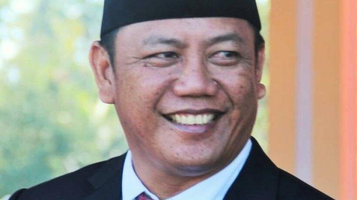 Kisruh di Tubuh PKB, Ketua DPC PKB Bolmut: Kami Tetap Dukung Cak Imin