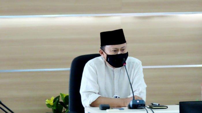 Rapat dengan BPJN Sulut, H2M Minta Genjot Pembangunan Boulevard II Hingga MORR