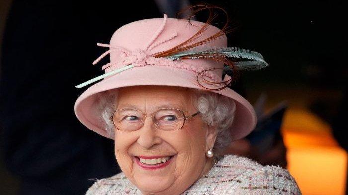 Lowongan Pekerjaan ART Magang Bergaji Rp 367 Juta dari Ratu Elizabeth, Berminat? Ini Syaratnya
