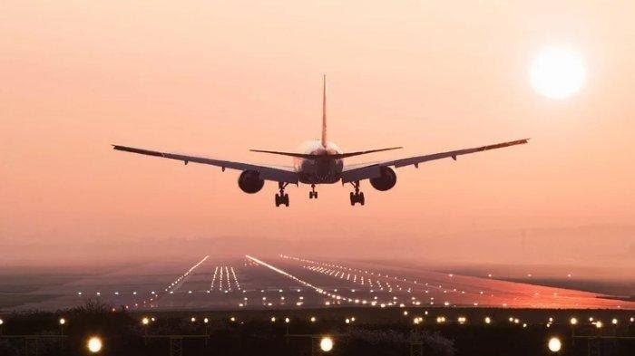 Aturan Baru Perketat Perjalanan Libur Idul Adha, Ini Pelaku Diperbolehkan hingga Usia Dibatasi