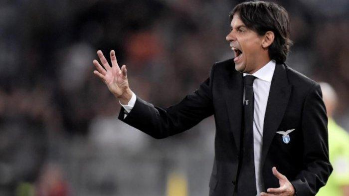 Stefan de Vrij Optimistis Inzaghi Akan Lanjutkan Kejayaan Inter Milan, Ungkap Kesamaan dengan Conte