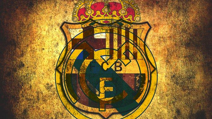 5 Pemain Barcelona yang Bermimpi Menjadi Pemain Real Madrid