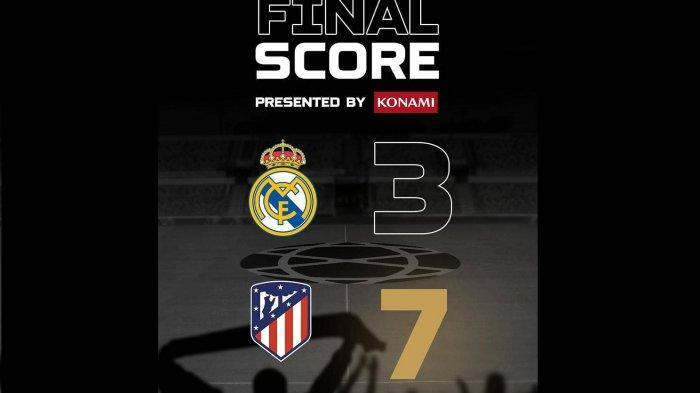 Belanja Pemain Habiskan Rp 4,7 Triliun, Fans Real Madrid Anggap Tahun Ini Masih Keliru