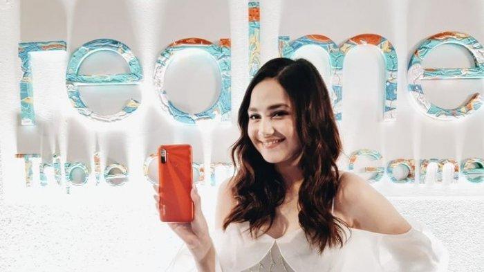 TERBARU, Harga Hp Realme Bulan Mei 2020, Realme XT, Realme 5 Pro, Realme C3, dan Realme 5i